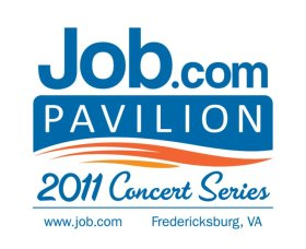 2011 Pavilion Logo