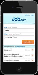 m.job.com