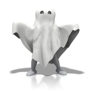 stick_figure_ghost_spooky_400_clr