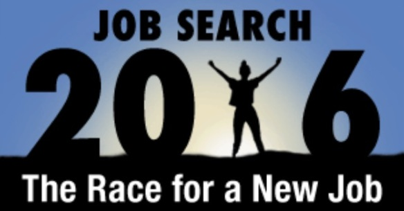 jobsearch2016