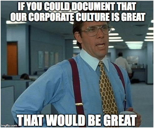 06-01-15_may-whistleblower-digest_compliance-meme