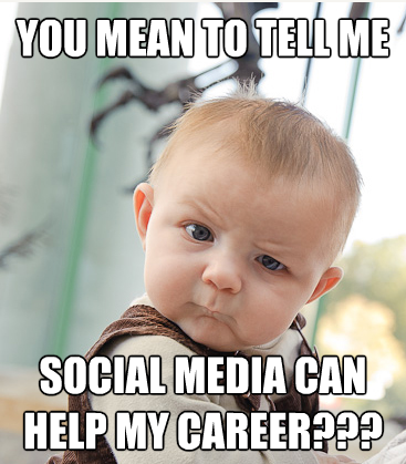 social-media-and-my-career